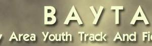 BAYTAF