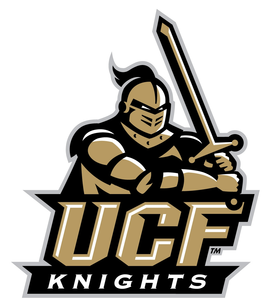 Unversity of Central Florida