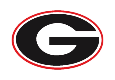 Georgia%20Logo