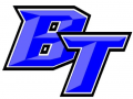 Bartram Trail HS
