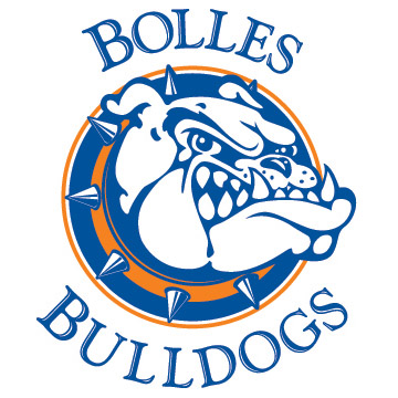 Bolles_Bulldogs_web