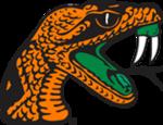 FA&MRattlers_logo