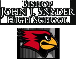 BishopSnyder