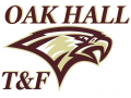OakHall