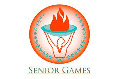 gainesville-senior-games