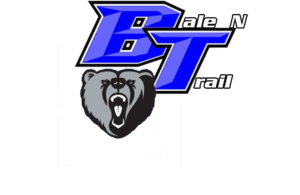Bale N Trail