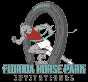 horse_park_2017Transparent