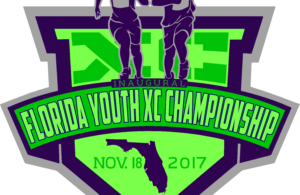MIDDLE SCHOOL CHAMPIONSHIP Transparent background